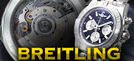 &quot;BREITLING&quot;