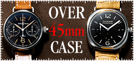 OVER-45mm-CASE!!